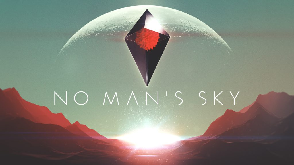 【No Man's Sky】一年たってもアップデートし続けている運営の姿勢がすごい。【感想】