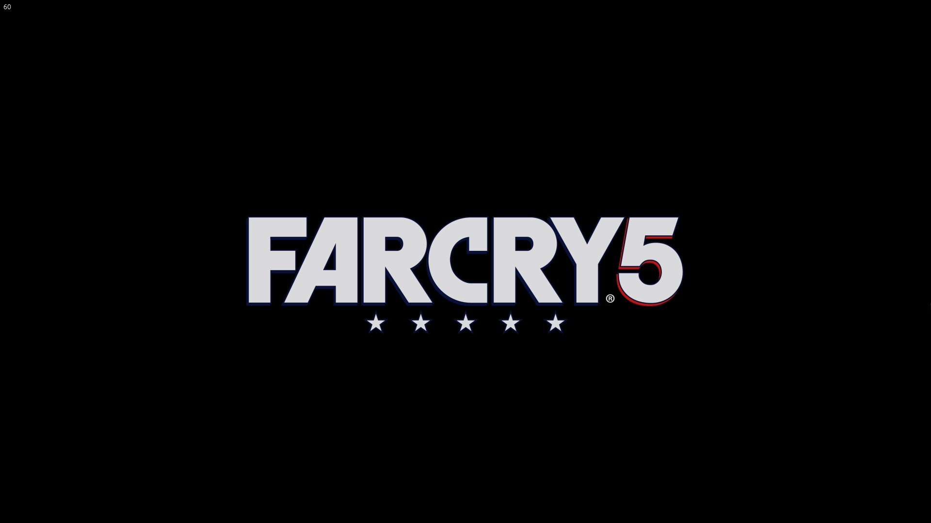 【ネタバレ】ゲームで古典的に一番やってはいけない!!時間を無駄にしたと思わせたゲーム【FarCry5】