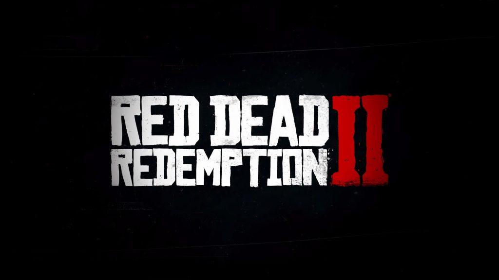 【RED DEAD REDEMPTION II】RDR2をプレイしてみた!!!わりと辛いプレイ体験だったよ…【ネタバレあり】