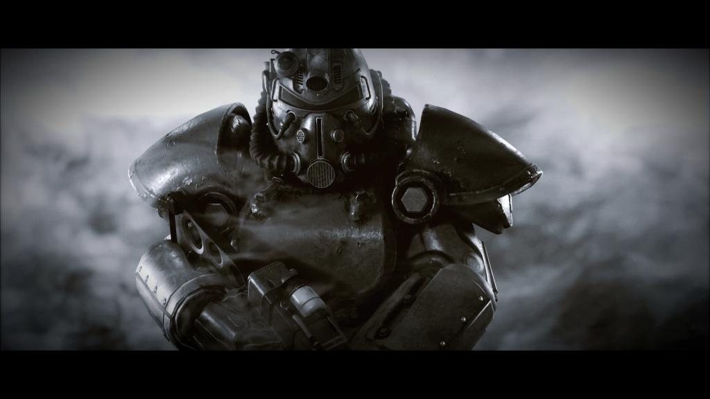 【Fallout76】Luck系パーク取ったのに全然運が上がった気がしない!?シリーズ経験者だからこそ分からなかった!!!
