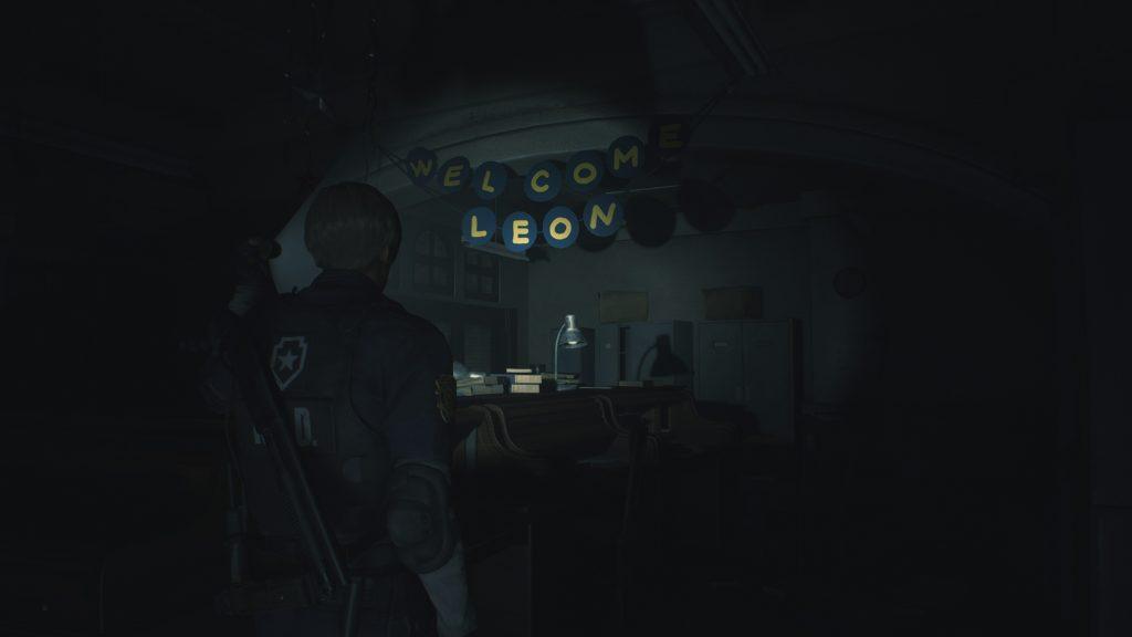 """【Biohazard re:2】""""1-Shot""""デモをプレイしてみた!!!AIMが良くてもあれは、つらい…【PC】"""