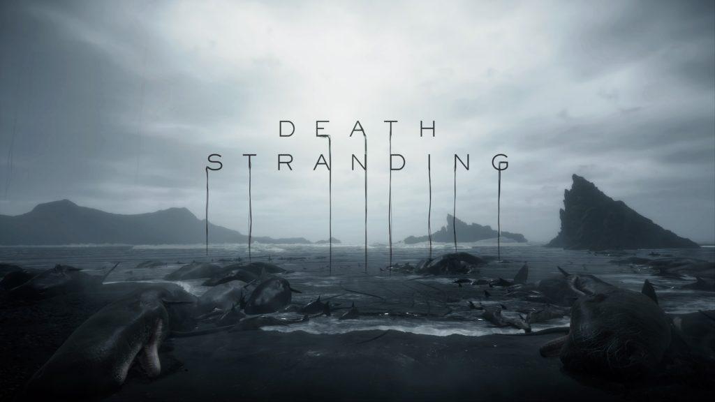 【DEATH STRANDING】前評判が最悪だったけどかなり面白かった【ネタバレあり】