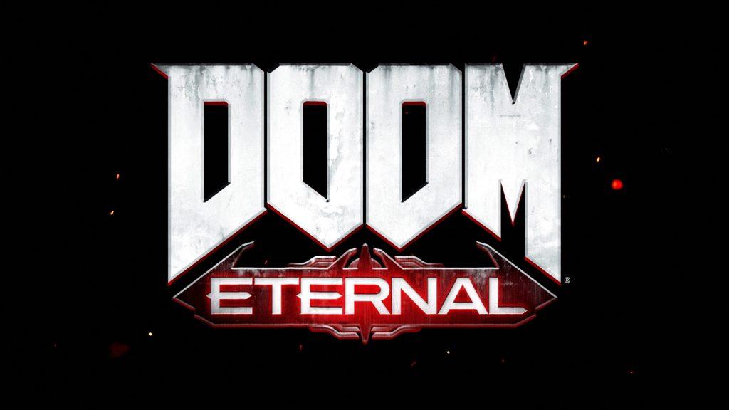 【DOOM Eternal】部屋にこもる時間が多い、今の時期にピッタリ?【ネタバレあり】
