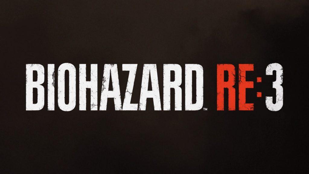 【Biohazard RE:3】短いけど、ゲームとしてちゃんと面白い【ネタバレあり】