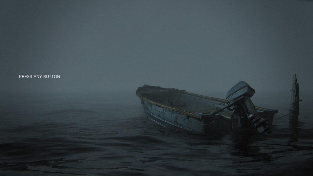 【The Last of Us Part II】正直に言うと非常に微妙な出来だと思う…【ネタバレあり】