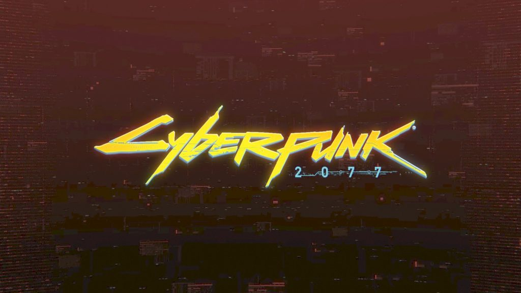 "<span class=""title"">【Cyberpunk2077】大炎上、返金騒動、PSストア販売中止まで!?</span>"