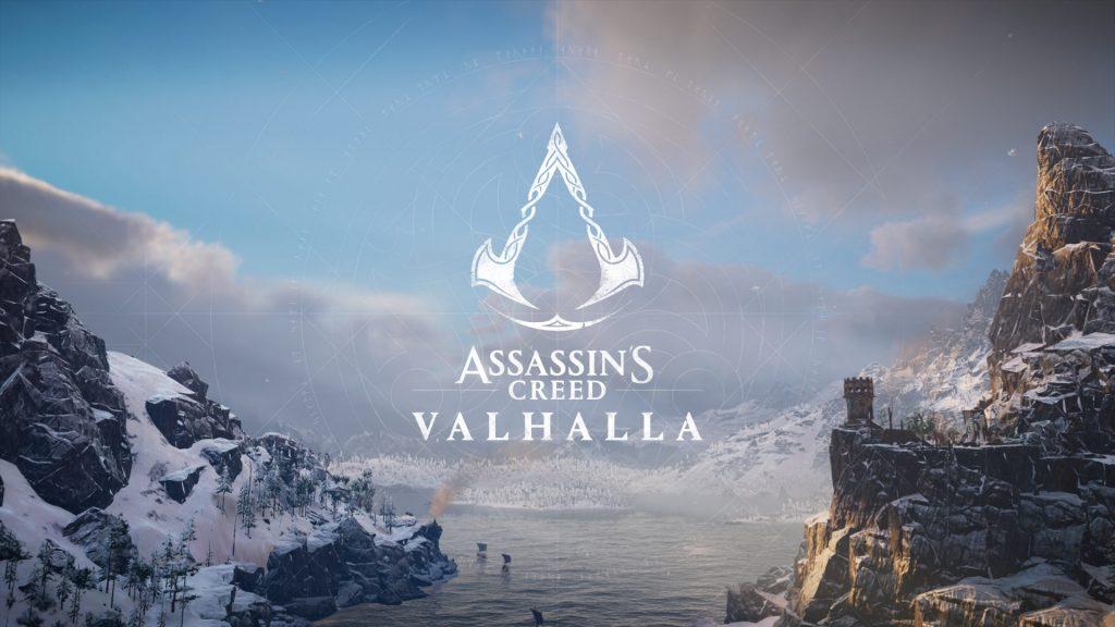 """<span class=""""title"""">【Assassin's Creed:Valhalla】大炎上中だけど、買ってみた!!!【感想・ネタバレあり】</span>"""