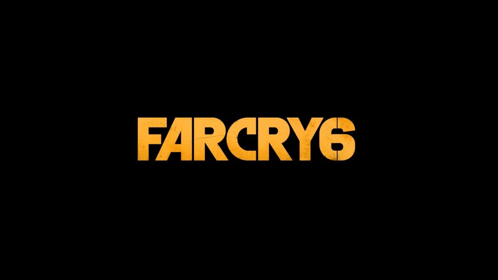 """<span class=""""title"""">【ネタバレあり】もうファークライシリーズは、買わないと思ったが…。買っちゃった!?【FarCry6】</span>"""