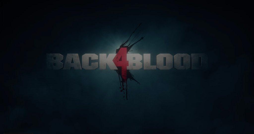 """<span class=""""title"""">【Back 4 Blood】L4Dの後継と言われているが、キリングフロアに寄っている気がする【ネタバレあり】</span>"""